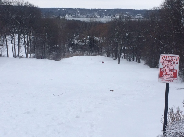 winter sledding2